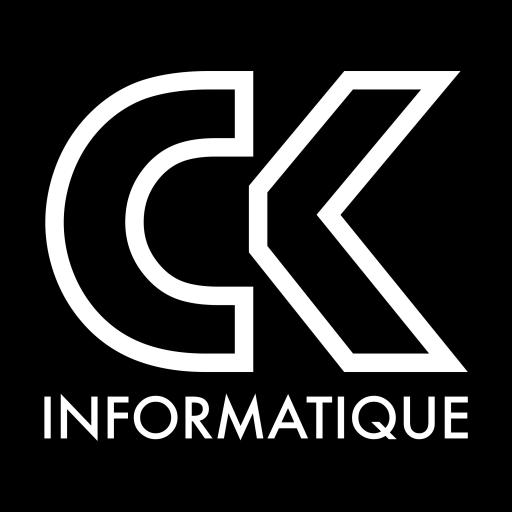 www.hardwarecooking.fr