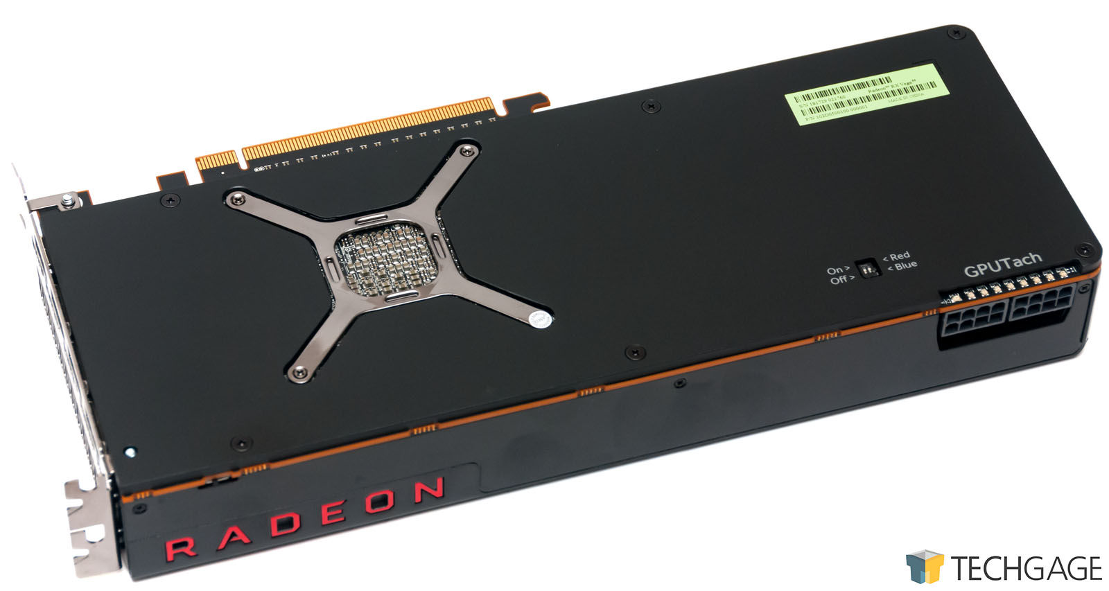 AMD-Radeon-RX-Vega-64-Back