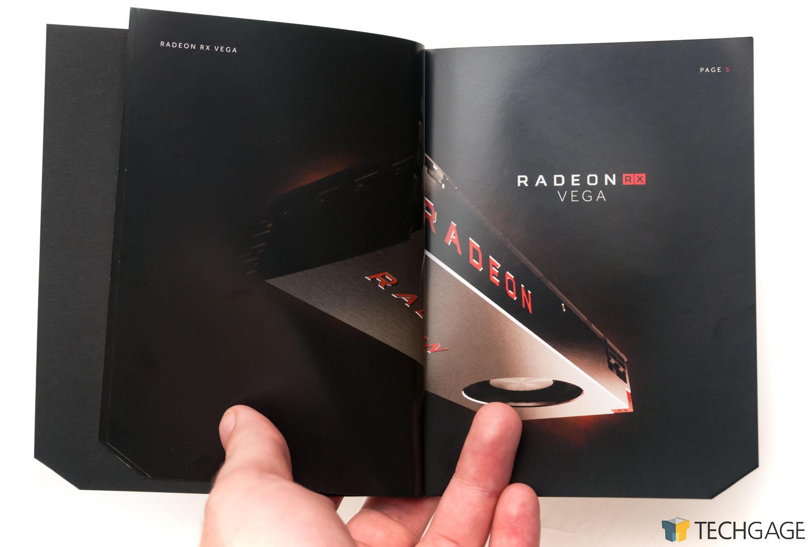 AMD-Radeon-RX-Vega-64-Manual