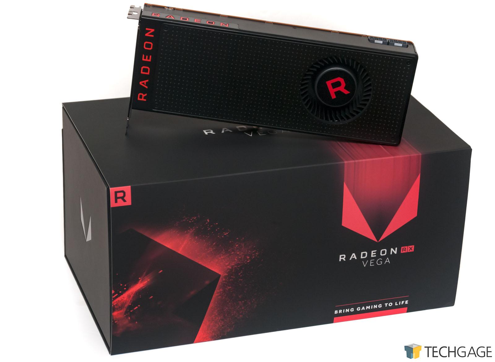 AMD-Radeon-RX-Vega-64-Overall-Packaging