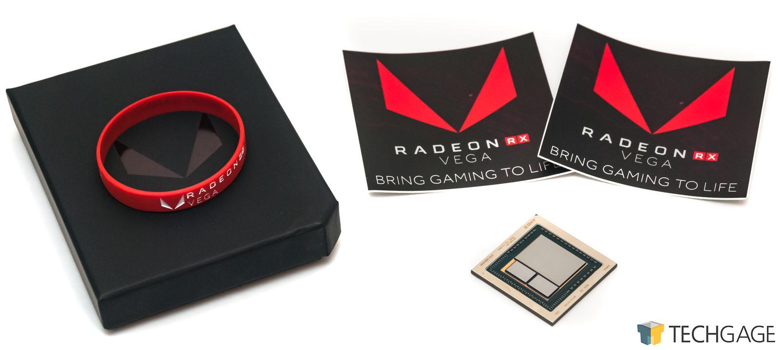 AMD-Radeon-RX-Vega-64-Special-Box