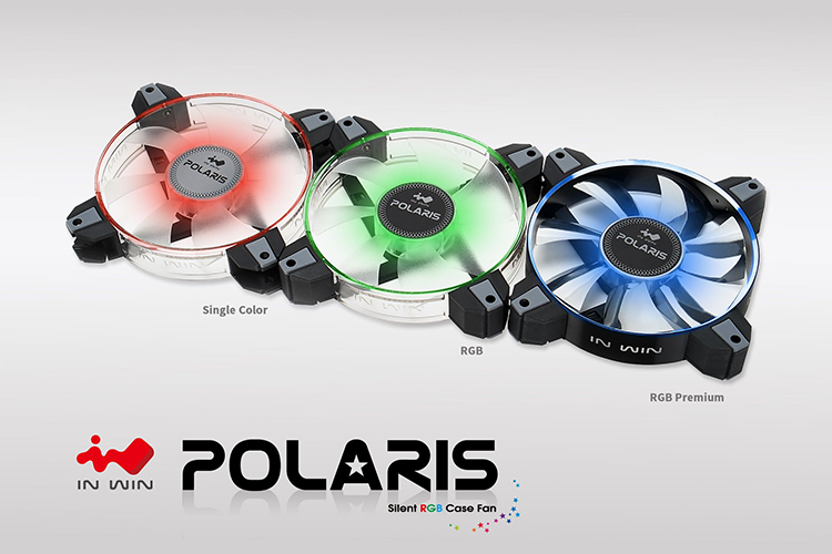 in win polaris
