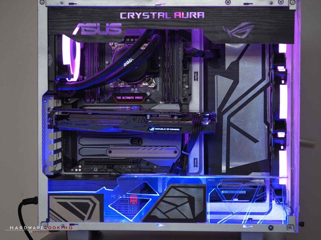mod crystal aura