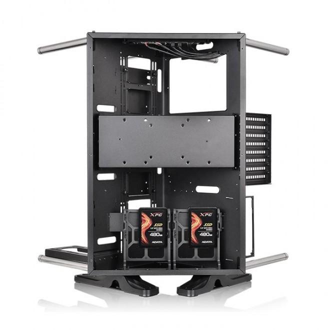 thermaltake-corep90