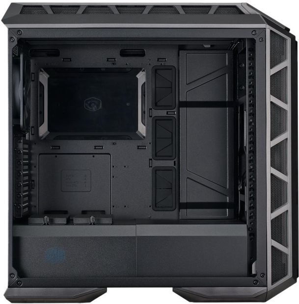 Coolermaster-mastercase-H500P-2