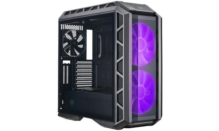 Coolermaster-mastercase-H500P-5