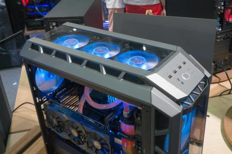 Coolermaster-mastercase-H500P-7