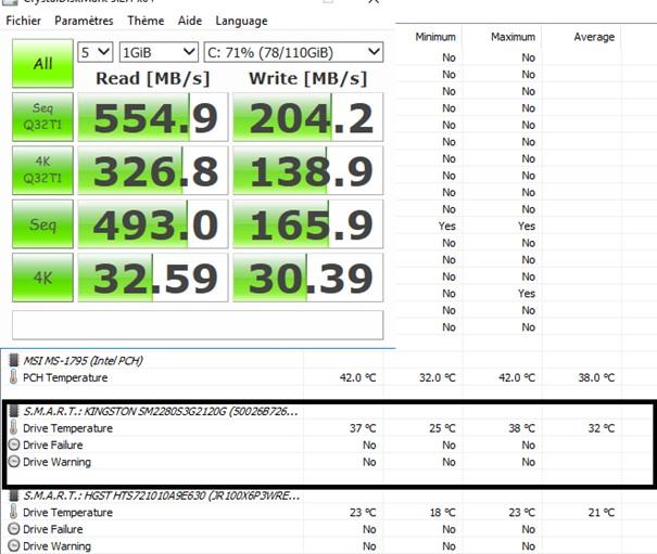 Hybrid-cooling-SSD-M2-test-5
