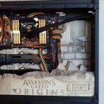 mod assasins creed origins pgw hardwarecooking