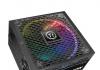 Thermaltake Toughpower Grand RGB