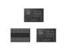 DDR4 V2 Samsung