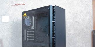 test-boitier-antec-p8