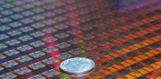 Les Intel Ice Lake ne sont pas pour 2018 !