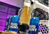 beercooling avec jayztwocents