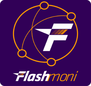 Flashmoni lance son ICO et propose le premier token backé sur l'or.