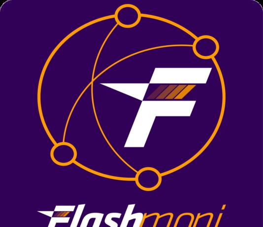Flashmoni lance son ICO et propose le premier token backé sur l'or.