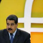 Le Venezuela lance l'ICO du Petro comme crypto-monnaie nationale.