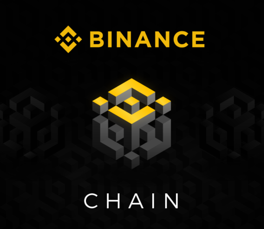 Binance annonce le lancement de sa propre blockchain : la « Binance Chain »