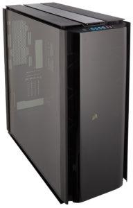 CorsairObsidian 1000D