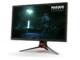 De nouveaux écran ASUS/Acer ASUS/Acer 4K 144Hz G-Sync