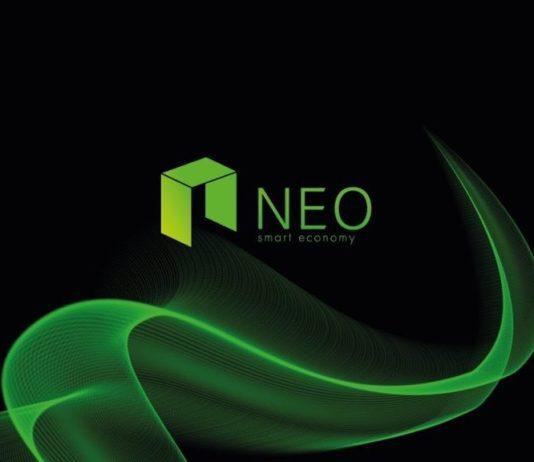 Zoom sur la crypto-monnaie NEO.