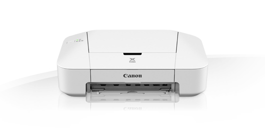 Imprimante CANON IP2850