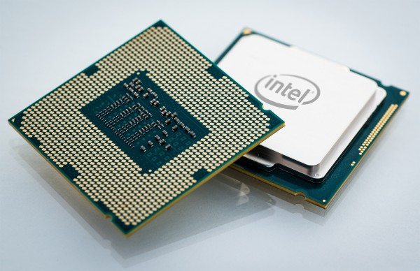 Intel chipset Z399 et X599