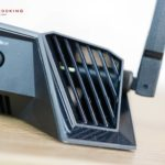Test routeur Netgear Nighthawk Pro Gaming XR500