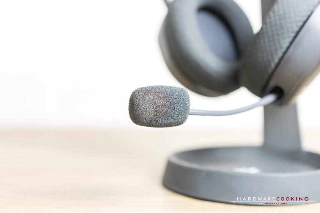 Test SteelSeries Arctis Pro Wireless
