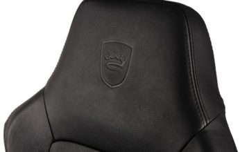Noblechairs HERO Caseking France fauteuils