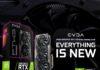 EVGA RTX 2080 Ti FTW3 ULTRA GAMING