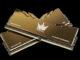 GALAX EXTREME OC Edition DDR4 4600