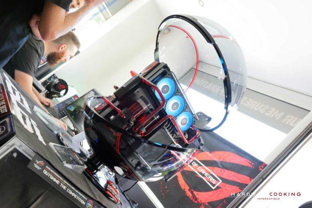 Mod du jour : In Win WinBot par Wizerty