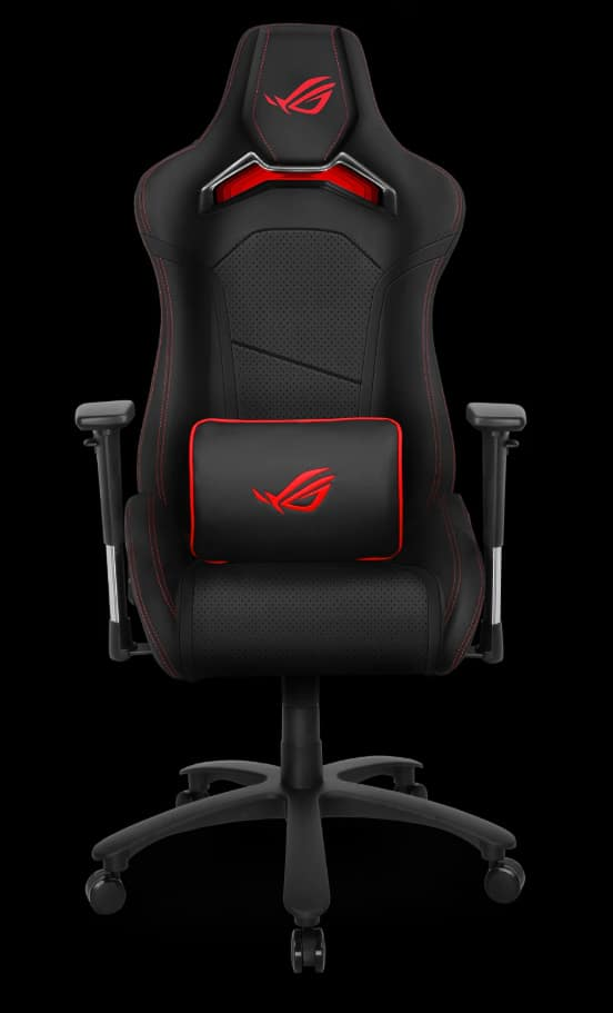 Fauteuil ASUS ROG Chariot Gaming Chair