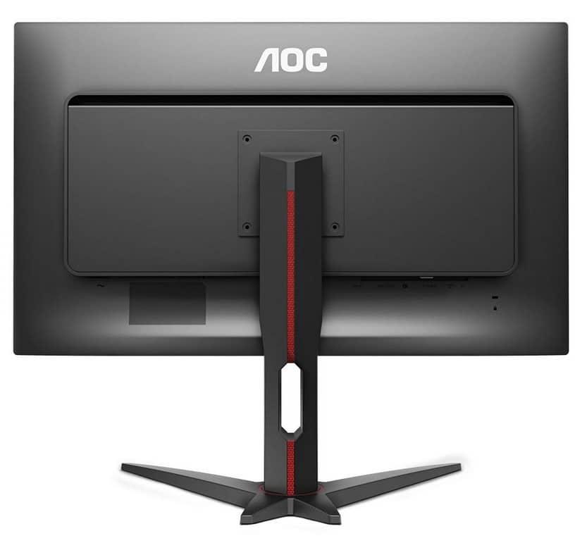 AOC G2868PQU Ecran Gaming