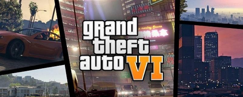 """jeu vid""""o GTA 6"""