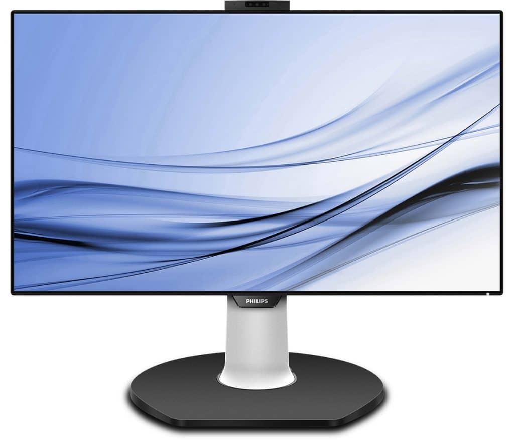 écran pro Philips Brilliance 329P9H