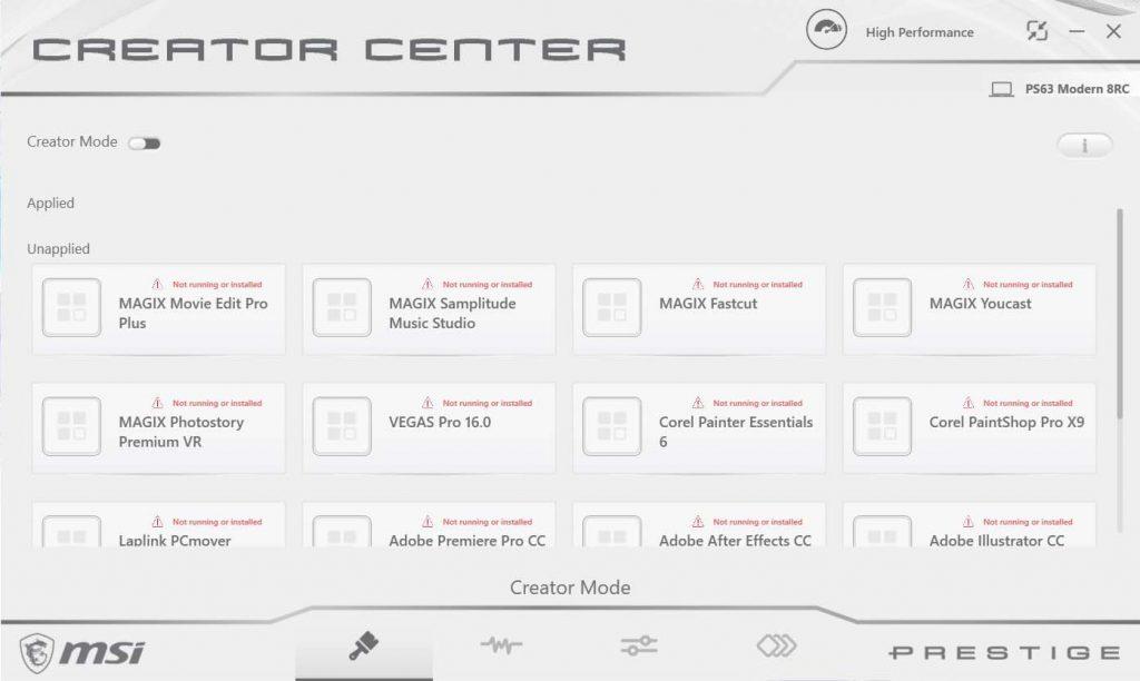 https://www.hardwarecooking.fr/wp-content/uploads/2019/06/test-msi-ps63-modern-8rc-025fr-creator-center-1-1024x612.jpg