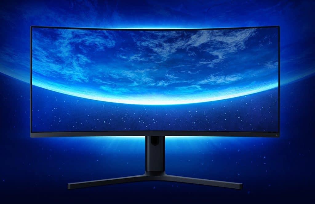 ecran Xiaomi Mi Surface