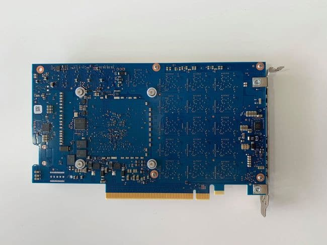 SSD Micron X100
