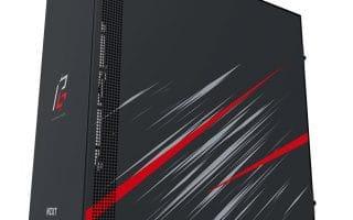 H510i Phantom Gaming