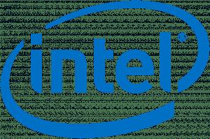 vulnérabilité incorrigible Intel