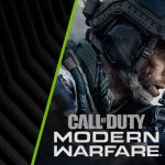 Test RTX Call of Duty: Modern Warfare