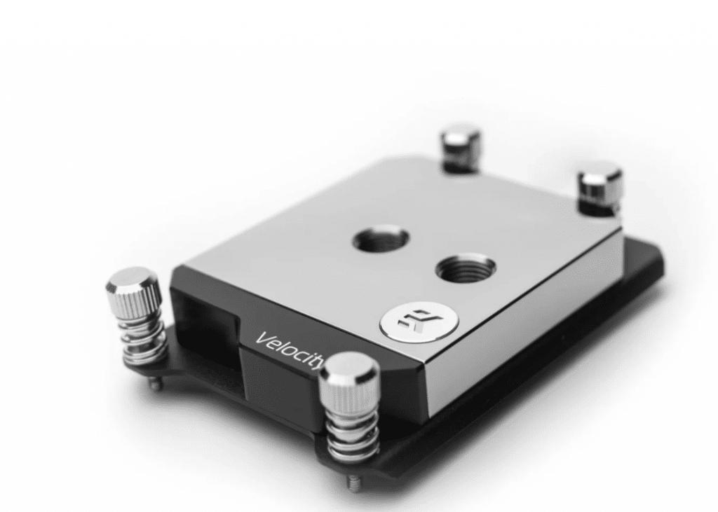 EK-Velocity sTR4 compatible sTRX4