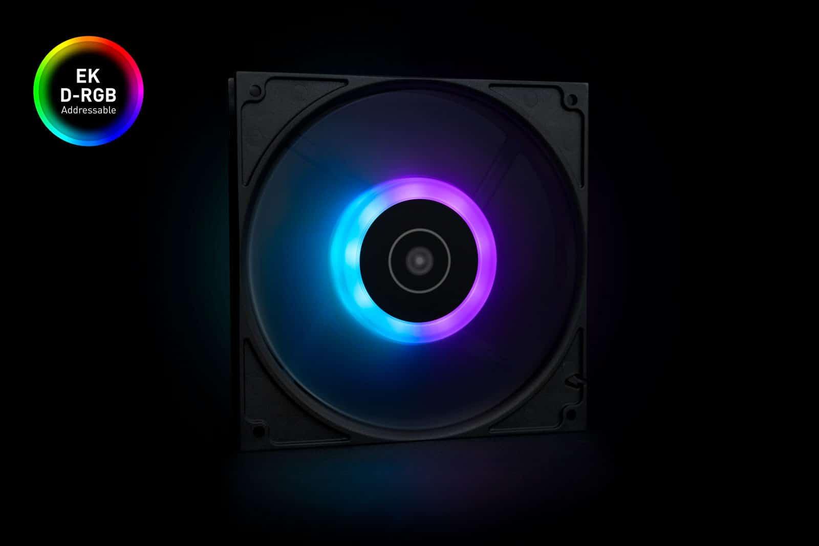 D-RGB