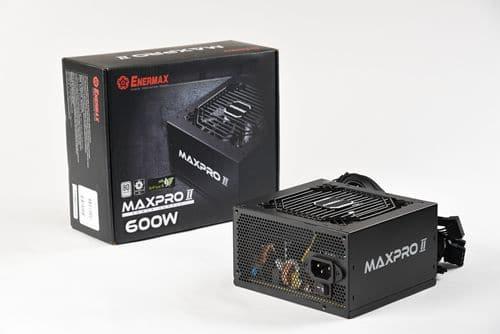 Enermax MAXPRO II 600 W