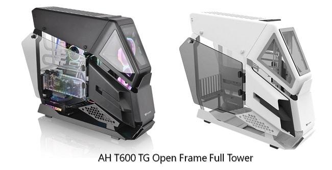 Thermaltake AH T600 TG