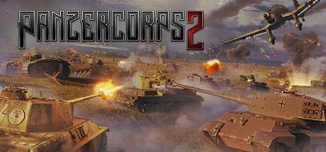 Panzer Corps 2 configurations