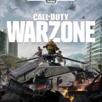 Activision Call of Duty: Warzone