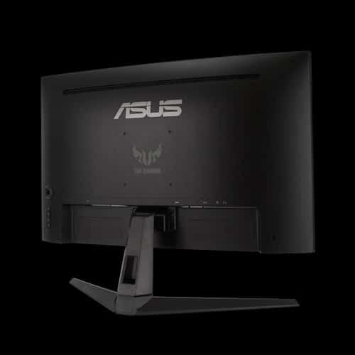 écran ASUS TUF Gaming VG27VH1B